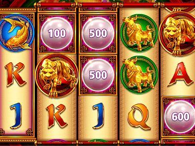 Slot Spiele Kostenlos Punkt Info