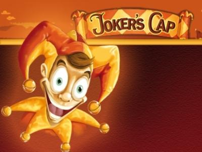 novoline jokers cap kostenlos spielen