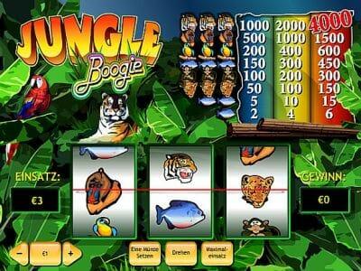 Tips & tricks für deutsche casino