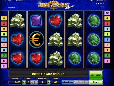 Открыть интернет казино