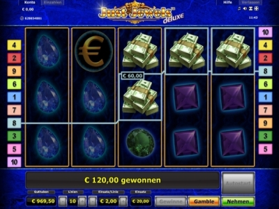 online casino reviews jewels jetzt spielen