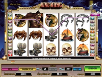 online casino bewertung reel king