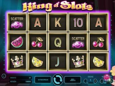 bob casino auszahlung