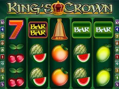 casino paysafecard bezahlen