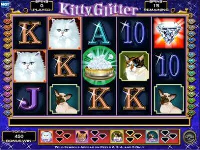 euro palace casino live chat