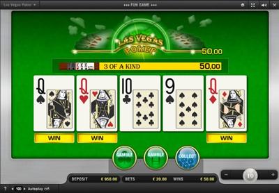 Klassische Automatenspiele | Casino.com Österreich