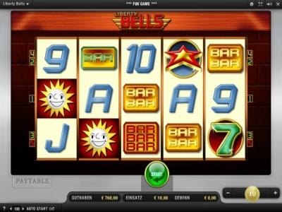 online casino bewertungen casino games kostenlos spielen