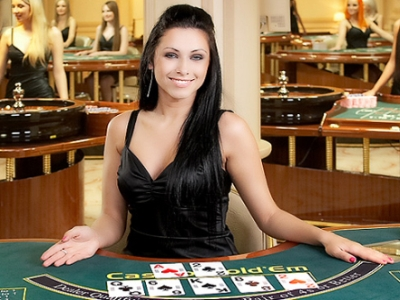 Poker sites that accept paypal