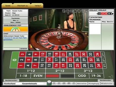 online casino for mac 3000 spiele jetzt spielen