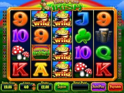 online casino bewertung www.automatenspiele kostenlos spielen