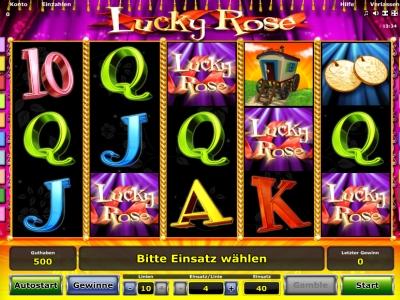 online casino bewertungen spielautomaten spiele kostenlos