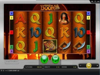 wazamba casino bonus ohne einzahlung