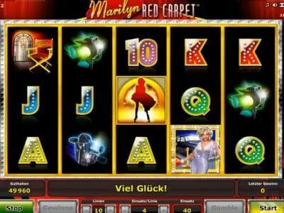 sunmaker online casino casino games kostenlos spielen
