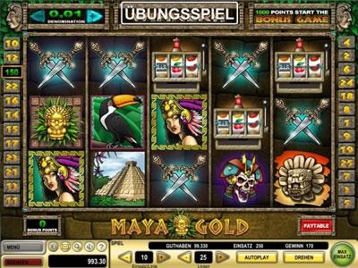 Online Spielautomaten Anleitungen und Infos