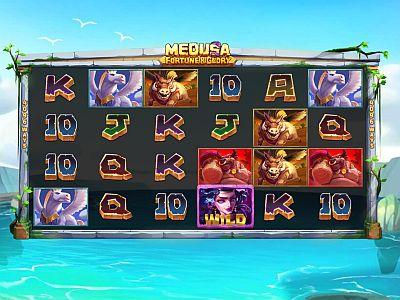 Free casino roulette games