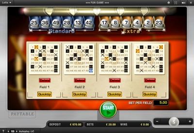 merkur online casino kostenlos jetzt spielen poker