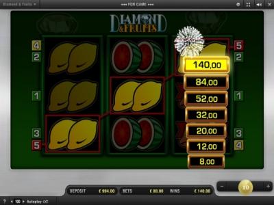 Risikoleiter Online Kostenlos Spielen