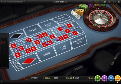 online casino merkur gamer handy