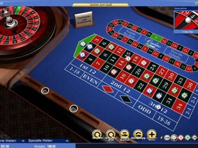 online casino neu spiele ohne alles