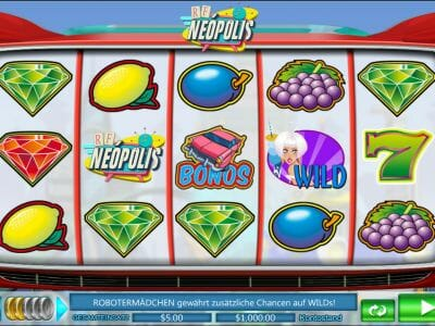 aktueller jackpot 6 aus 49 lotto