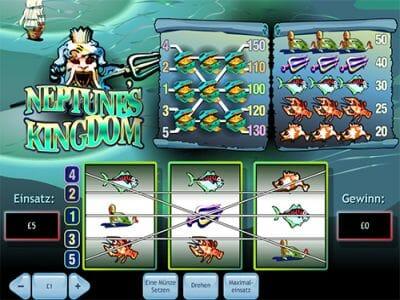 Las vegas online casino slots