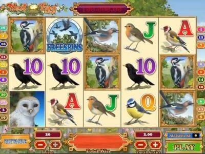 Online roulette paypal