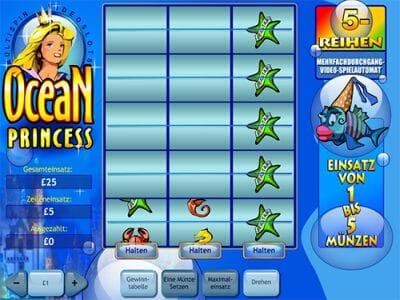 Pokerstars lite download