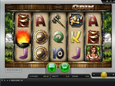 sunmaker casino games feature spiele
