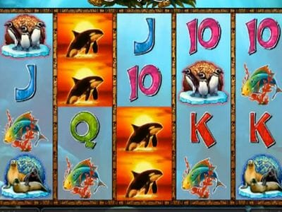 casino online paypal orca spiele
