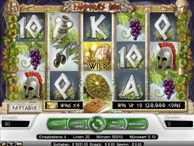 mansion online casino spiele ohne geld