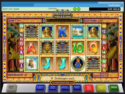 ramses gold casino bonus code