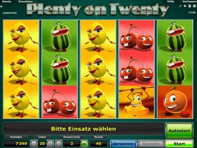 casino online kostenlos jetzt spielen jewels
