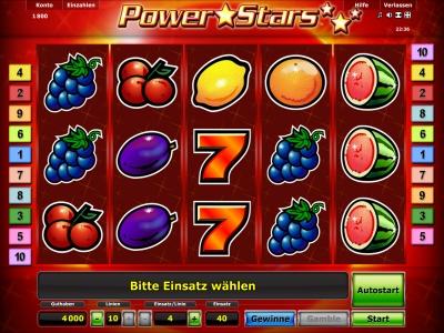 casino online paypal spielothek online