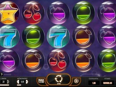 online casino dealer online jetzt spielen