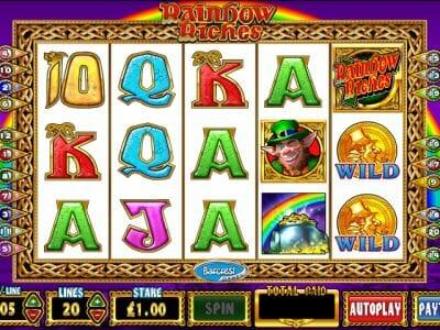 Cashmo casino 50 free spins