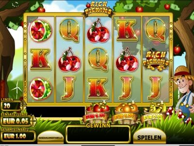 Online play casino roulette game