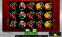 neue online casinos bonus ohne einzahlung echtgeld