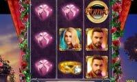 Sunrise slots online casino