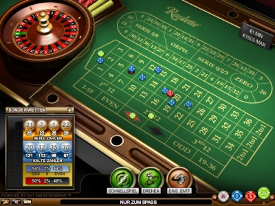 euro online casino spiele fruits