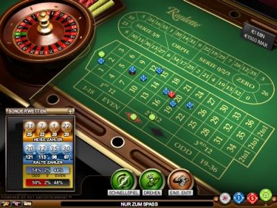Slots plus casino no deposit