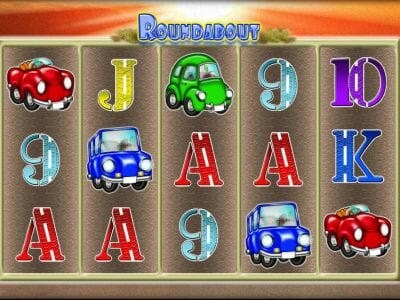 Bovada online casino mobile