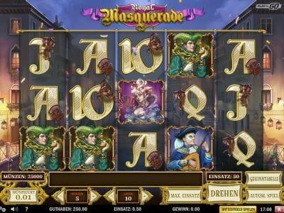 online casino bonus ohne einzahlung sofort juli 2020