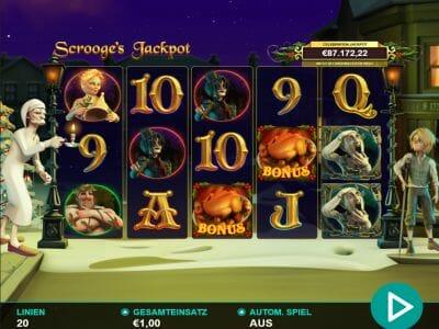 jackpot spiele casino
