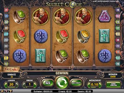 online casino bonus codes jeztz spielen
