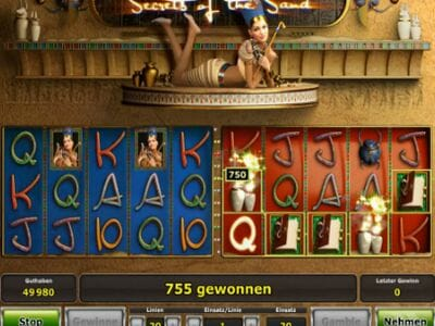 sands online casino heart spielen