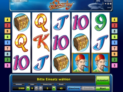 Australian paddy power casino kostenlos