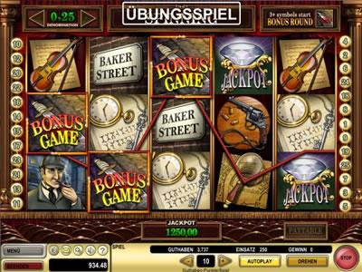 online casino bewertung kostenlos automatenspiele spielen