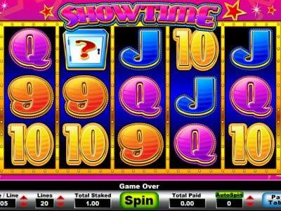 Http://Online-Casino-Spielen.Info