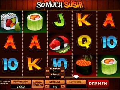 Spielen sie Jungle Boogie Automatenspiele Online bei Casino.com Österreich