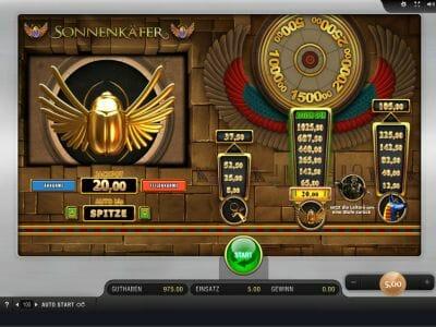 Vegas free spins no deposit